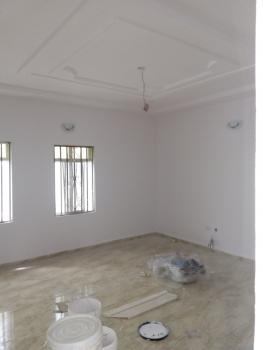 Brand New 2 Bedroom, Peace Estate, Sangotedo, Ajah, Lagos, House for Rent