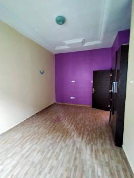 Room to Share Kitchen, Lekki County Road, Ikota, Lekki, Lagos, Self Contained (single Rooms) for Rent