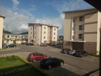 Top Notch 1 Bedroom, Wuye, Abuja, Flat for Rent