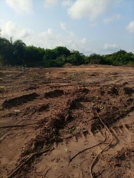 an Affordable Dry Land with C of O, Lavender Prime City, Facing The Lekki Epe Expressway, Eleranigbe, Ibeju Lekki, Lagos, Residential Land for Sale
