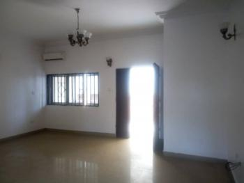 a Tastefully Finished Partial Serviced 2bedroom Flat, Lifecamp District After Fish Market, Life Camp, Abuja, Flat for Rent