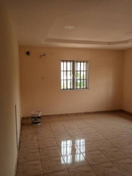 a Nice 2 Bedrooms Flat  with Pop  (upper Floor), Off Palace Way, Oniru, Victoria Island (vi), Lagos, Flat for Rent