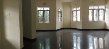 Four Bedroom Duplex, Agodi Gra Estate, Agodi, Ibadan, Oyo, Detached Duplex for Rent
