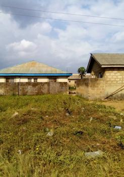 2 Bedroom Block Of Flats For Sale In Ado Odo Ota Ogun