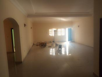 a Serviced  3 Bedroom Flat, By Mobil, Mabushi, Abuja, Flat for Rent