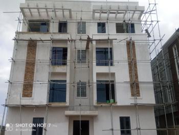 Brand New Luxury 2 Bedroom Apartment, Ado Road, Ado, Ajah, Lagos, Flat for Rent