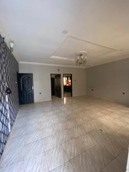 Luxury 3 Bedroom Flat, Off World Oil, Ilasan, Lekki, Lagos, Flat for Rent