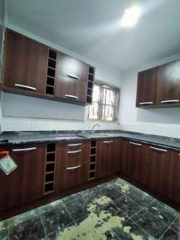 Newly Renovated 2 Bedroom, Atlantic View Estate Off New Road, Igbo Efon, Lekki, Lagos, Flat for Rent