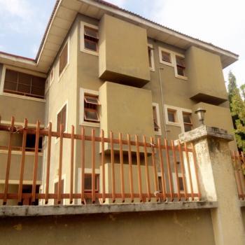 6 Units 2 Bedroom Flats, Opposite Karu Lga Secretariat Ado Nasarawa State, Karu, Nasarawa, Flat for Sale