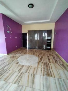 Masters Bedroom in a Shared Apartment, Ikota, Lekki, Lagos, Self Contained (single Rooms) for Rent