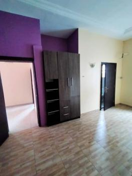 Nice Bedroom in a Shared Apartment, Ikota, Lekki, Lagos, Self Contained (single Rooms) for Rent