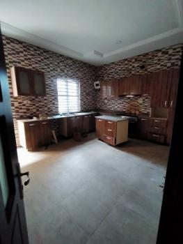 Downstairs Bedroom in a Shared Apartment, Ikota, Lekki, Lagos, Self Contained (single Rooms) for Rent