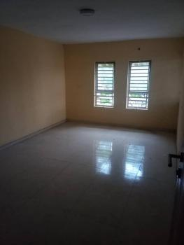 Very Standard Lovely Miniflat, James Robertson Street, Ogunlana, Surulere, Lagos, Mini Flat for Rent