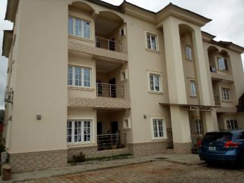 Luxurious Serviced 2 Bedrooms, Mabushi, Abuja, Flat for Rent