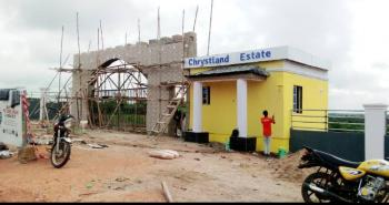 Buy 10 Get 2 Free, Epe, Lagos, Mixed-use Land for Sale