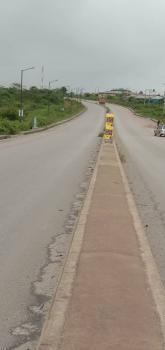 Dry Land, Citynest Estate, Epe, Lagos, Mixed-use Land for Sale
