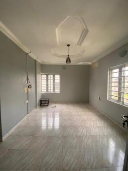 3 Bedroom Flat, Ilasan, Lekki, Lagos, House for Rent
