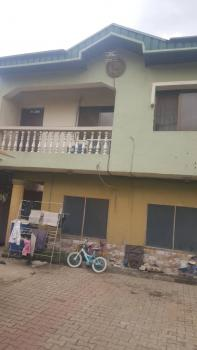 Mini Flat, Ajao Estate, Isolo, Lagos, Mini Flat for Rent