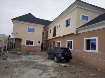 Room and Parlour Self Contained, Oribanwa, Eputu, Ibeju Lekki, Lagos, Mini Flat for Rent