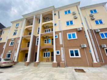 Serviced 3 Bedroom Flat, Life Camp, Abuja, Flat for Rent