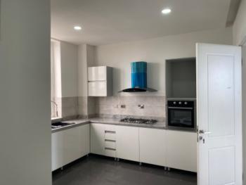Luxury 3 Bedroom Flat with Bq (discounted), Mojisola Onikoyi Estate, Ikoyi, Lagos, Flat for Sale