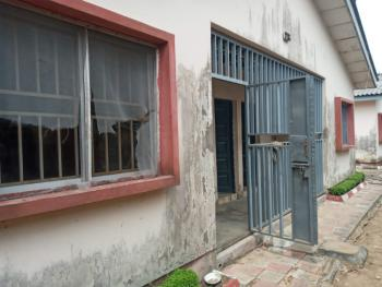 2 No Rooms, United Estate., Sangotedo, Ajah, Lagos, Self Contained (single Rooms) for Rent