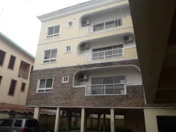 3 Bedroom Flat Apartment, Oniru, Victoria Island (vi), Lagos, Flat for Rent