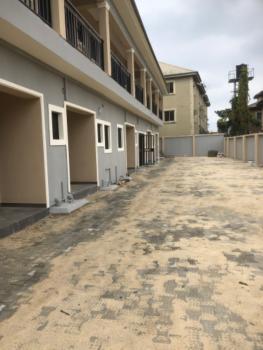 Brand New Mini Flat, Behind Blenco Supermarket Opposite Sky Mall, Ajah, Lagos, Mini Flat for Rent