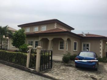 Luxury 4 Bedroom Fully Detached Duplex, Dobys Haven, Ikota, Lekki, Lagos, Detached Duplex for Rent