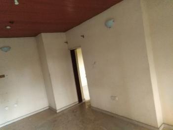 Very Clean and Spacious 3 Bedroom Flat(upstairs, Ensiite), Owode Onirin, Kosofe, Lagos, Flat for Rent