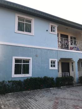 Newly Built 3 Bedroom Apartment, Igbo Efon, Lekki, Lagos, Flat for Rent