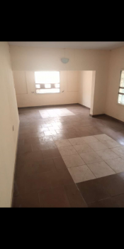 Luxury 3 Bedroom Flat, Aguda, Surulere, Lagos, Flat for Rent