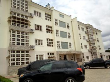 Luxurious and Fully Serviced 3 Bedrooms, Katampe Extension, Katampe, Abuja, Flat for Rent
