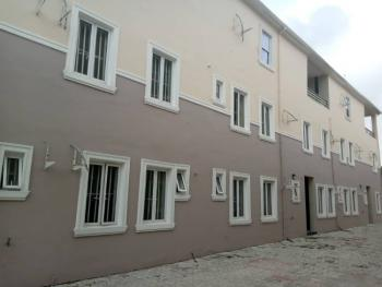 6 Nos of 5 Bedroom Terrace Apartment, Oniru, Victoria Island (vi), Lagos, Flat for Rent
