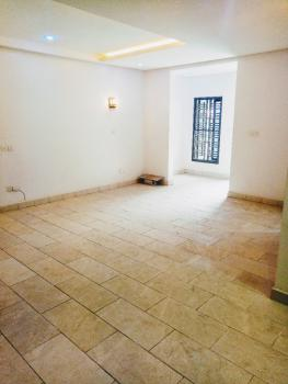 Luxury 4 Bedroom Terrace in a Mini Estate., Off Domino Pizza., Agungi, Lekki, Lagos, Terraced Duplex for Sale