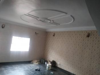a 3 Bedroom Terrace Duplex + a Room Bq, By Cedarcrest Hospital, Apo, Abuja, Terraced Duplex for Sale
