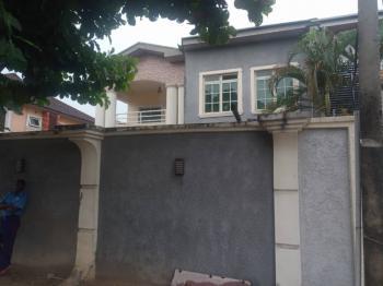 Fully Serviced Mini Flat, Lekki Phase 1, Lekki, Lagos, Mini Flat for Rent