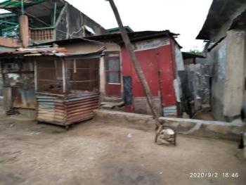 360sqm Half Plot of Land, Balogun Kuku, Alapere, Ketu, Lagos, Residential Land for Sale