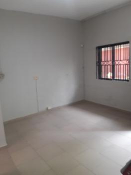 Luxury 1 Bedroom Apartments., Charls Ifeanyi Street., Lekki Phase 1, Lekki, Lagos, Mini Flat for Rent