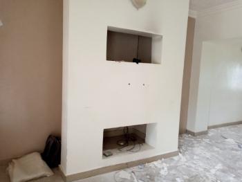 2 Bedroom Flat., Katampe Extension, Katampe, Abuja, Flat for Rent