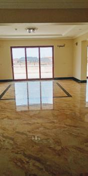 Luxury Spacious 3 Bedroom Penthouse., Lekky County, Lekki Phase 2, Lekki, Lagos, Flat for Rent