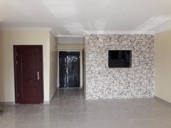 New 2 Bedroom Apartment with Bq, Alpha Beach Road, Off Lekki-epe Expressway, Lekki Expressway, Lekki, Lagos, Flat for Sale