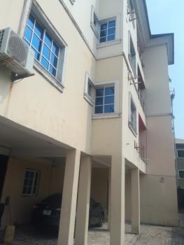 Min Flat, Jakande Lekki, Jakande, Lekki, Lagos, Mini Flat for Rent
