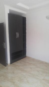 Brand New 2 Bedrooms Flat, Royal Palm Estate, Badore, Ajah, Lagos, Flat for Rent