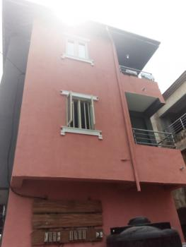 Newly Built One Room Self Contained with Kitchen., Agungi, Lekki, Lagos, Self Contained (single Rooms) for Rent