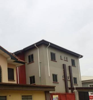 Luxurious Newly Built 2bedroom Flat, Estate Ado Road Ajah Lekki Lagos, Ado, Ajah, Lagos, Flat for Rent