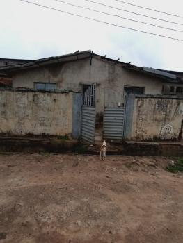 Land in a Gated Environment, Olowora, Magodo, Isheri, Lagos, Residential Land for Sale