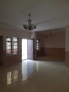 Newly Built Serviced 3 Bedroom En-suite Flat, Off Kusenla Road Axis,ikate, Lekki Phase 1, Lekki, Lagos, Mini Flat for Rent
