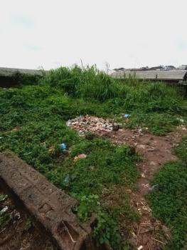 Land in a Secured Environment, Olowora, Isheri, Lagos, Residential Land for Sale