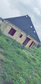 Executive 2 Bedroom Flat, Country Home, Ede South, Osun, Detached Bungalow for Sale